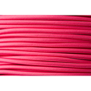 LINEME | CABLE | Rouge Pink〔Color15〕@2m