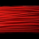 LINEME | CABLE | Akabana 赤花〔Color52〕@2m