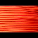 LINEME | CABLE | Bright Orange〔Color11〕@2m