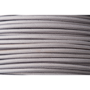 LINEME | CABLE | Pebble Grey〔Color22〕@2m