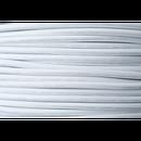 LINEME | CABLE | Alpine White〔Color14〕@2m