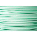 LINEME | CABLE | Pepermint Green〔Color16〕@2m