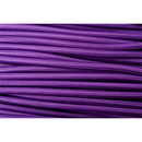 LINEME | CABLE | Lavender Purple〔Color08〕@2m