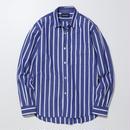 Good neighbors Broad Shirts -SEA-