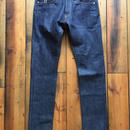 403XXA LEAN RIGID / BS17AW-DP12