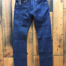 402XXA STILL RIGID / BS17AW-DP05