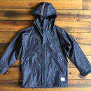 MOUNTAIN PARKA JACKET / BS-S2-JK03