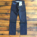 【FULLCOUNT】 - WWII MODEL(LIMITED EDITION) NON WASH 1100EX-17