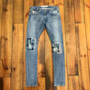 404XXB BONE USED / BS17AW-DP32