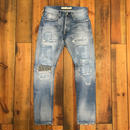 403XXB LEAN M/USED / BS-S2-DP12