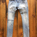 404XXB BONE L/USED / BS17AW-DP23
