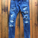 404XXB BONE M/USED / BS17AW-DP24