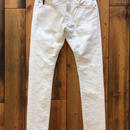 404XXB BONE WHITE / BS17AW-DP27