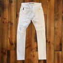404XXB BONE WHITE USED / BS17AW-DP28