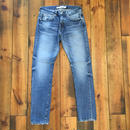 403XXB LEAN USED【L/IND】/ BS-S2-DP11