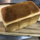 ブラフブレッド(1.5斤 スライスなし)