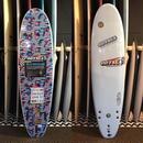 "【CATCH SURF】 ODYSEA LOG 7'0"" JOB"