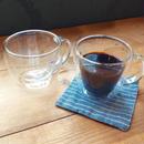 BONOX 二層耐熱グラス 170ml