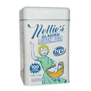 Nellie's ランドリーソーダ 100回分