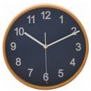ブライウッド掛け時計