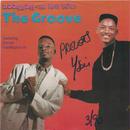DJ JAZZY JEFF & THE FRESH PRINCE:THE GROOVE