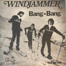 WINDJAMMER:BANG-BANG
