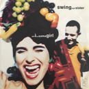 SWING OUT SISTER:AM I THE SAME GIRL