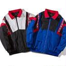 アウター ジャケット jacket ジャンバー 上着 男女兼用 カップル 秋 冬 厚 全2色