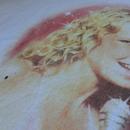 Love Vickie Tshirt TEE /  83