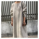 wool long op (2color)
