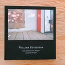 William eggleston  The Democratic Forest. Selected Works