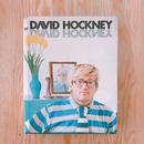 DAVID HOCKNEY  BY DAVID HOCKNEY- My Early Years