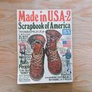 Made in U.S.A.-2