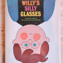 WILLY'S SILLY GLASSES
