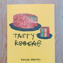 KENYA HANLEY  TASTY REGGAE