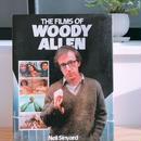 THE FILM OF WOODY ALLEN