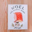 NOEL FOR JEANNE-MARIE