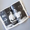 私的昭和史 桑原甲子雄写真集 上下巻 東京戦前篇・満州紀行 東京戦後篇