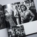 ONCE UPON A TIME / Ed van der Elsken(エド・ヴァン・デル・エルスケン)