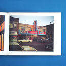 Stephen Shore Photographs 1973-1993 / Stephen Shore(ステファン・ショア)