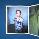 Macedonia, Portraits and Landscape / Cuny Janssen(クニー・ヤンセン)