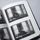 Now Becoming Then / Duane Michals(デュアン・マイケル)
