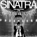 フランク・シナトラ Frank Sinatra / The Main Event