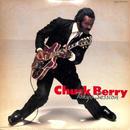 チャック・ベリー ChuckBerry / トーキョー・セッション