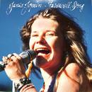 ジャニス・ジョプリン JanisJoplin / 白鳥の歌
