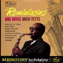 ジジ・グライス Gigi Gryce / Reminiscin