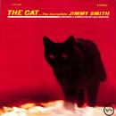 ジミー・スミス JIMMY SMITH / ザ・キャット