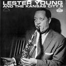 レスター・ヤング LESTER YOUNG / KANSAS CITY 5