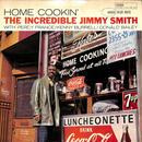 ジミー・スミス JIMMY SMITH /  Home Cookin