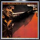 アール・フッカー EARL HOOKER / DON'T HAVE TO WORRY